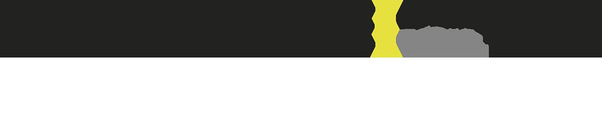SVEN LATZKE | cinematographer editor