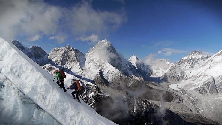 Gipfelstuermer_Portfolio